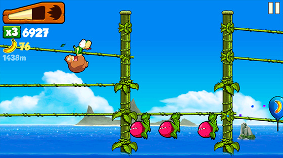 banana-kong-screenshot-2
